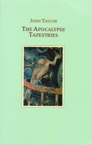 The Apocalypse Tapestries, Xenos Books, 2004