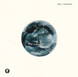Oblò (Portholes), Pietre Vive Editore, paintings by Caroline François-Rubino, translation by Marco Morello, postface by Franca Mancinelli, 2019