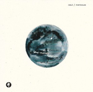Oblò (Portholes), Pietre Vive Editore, peintures de Caroline François-Rubino, traduit par Marco Morello, postface de Franca Mancinelli, 2019