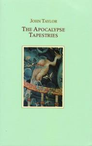 The Apocalypse Tapestries, Xenos Books, 2004